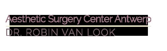 Dr. Robin Van Look